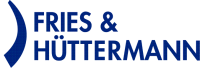 Fries & Hüttermann GmbH | Logo