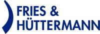 Fries & Hüttermann GmbH | Logo